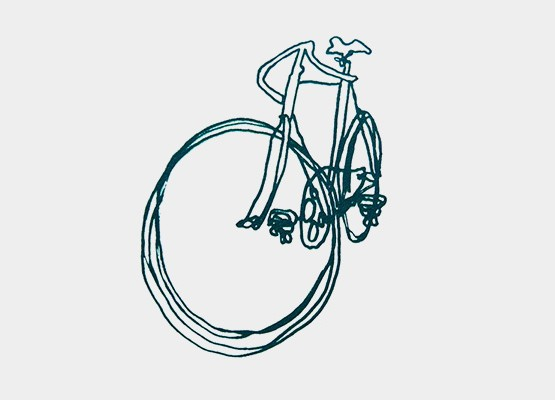 bicycle_drawing.jjpg