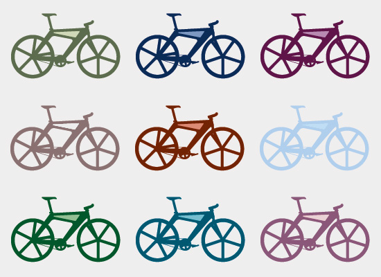bicycle_pop